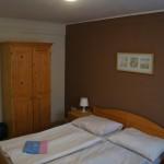 Doubleroom